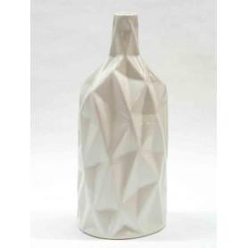 Wazon ceramiczny kolekcja 'PAPIER'