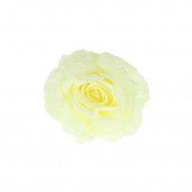 59287-cream-24506
