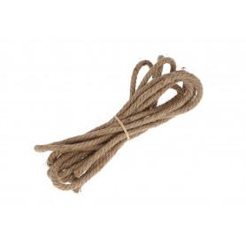 Tw.sztuczne sznur
