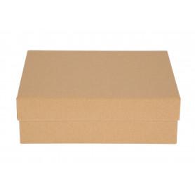 Papier FLOWER BOX EKO 3w1