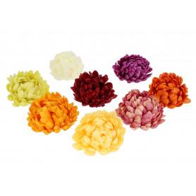 Kwiaty sztuczne chryzantema