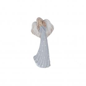 Ceramiczna figurka Patrycja