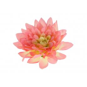 Kwiaty sztuczne kaczeniec wyrobowy