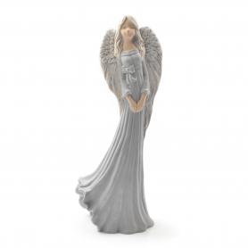 Ceramiczna figurka Meg 40cm