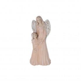 Ceramika figurka Lukrecja para