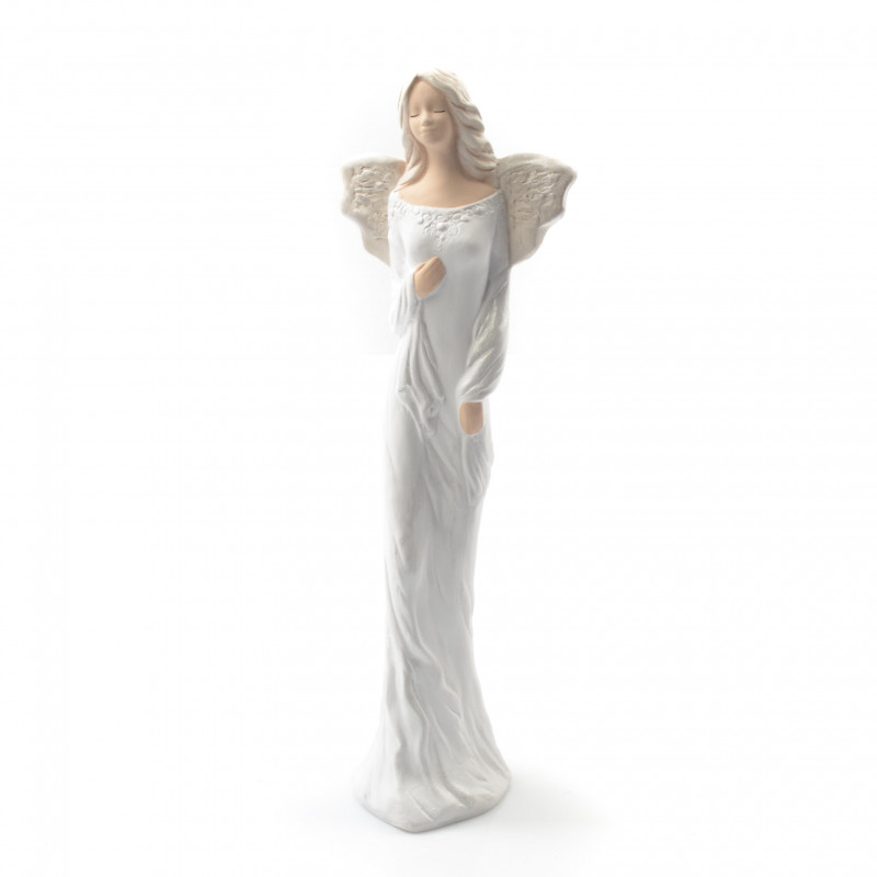 Ceramiczna figurka Andrea 36,5cm