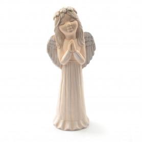 Ceramika figurka milena wianuszek 37cm
