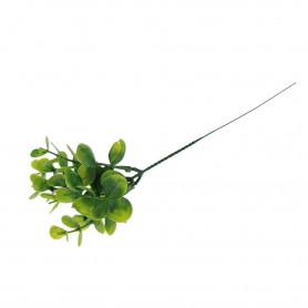 PLASTIKOWA BORÓWKA (kwiaty sztuczne)