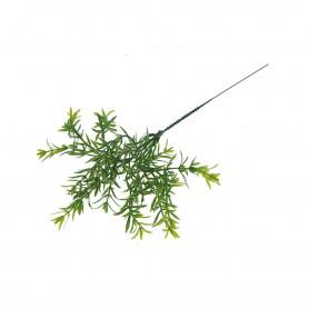 ASPARAGUS PLASTIKOWY (kwiaty sztuczne)