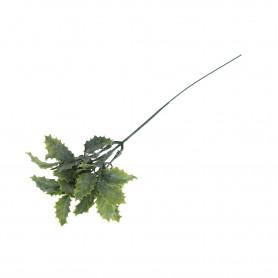 OSTROKRZEW PUDER (kwiaty sztuczne)