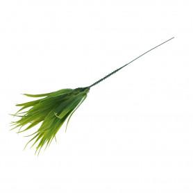 TRAWKA PLASTIK (kwiat sztuczny)