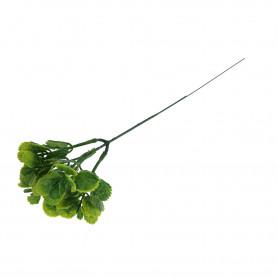 ŻYWORÓDKA PLASTIK (kwiat sztuczny)