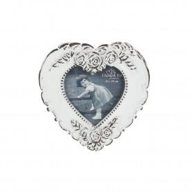 Ramka na zdjęcie ROSES serce