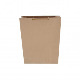 Papierowa torebka ECO
