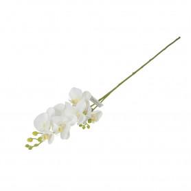 Kwiaty sztuczne storczyk