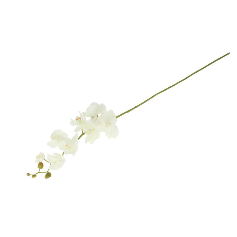 STORCZYK GUMOWY POJEDYNCZY-Kwiaty sztuczne