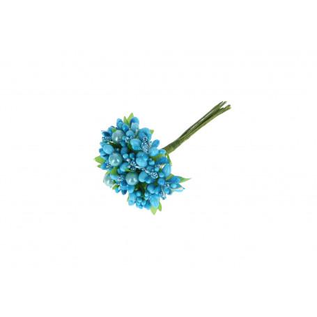 59902-blue