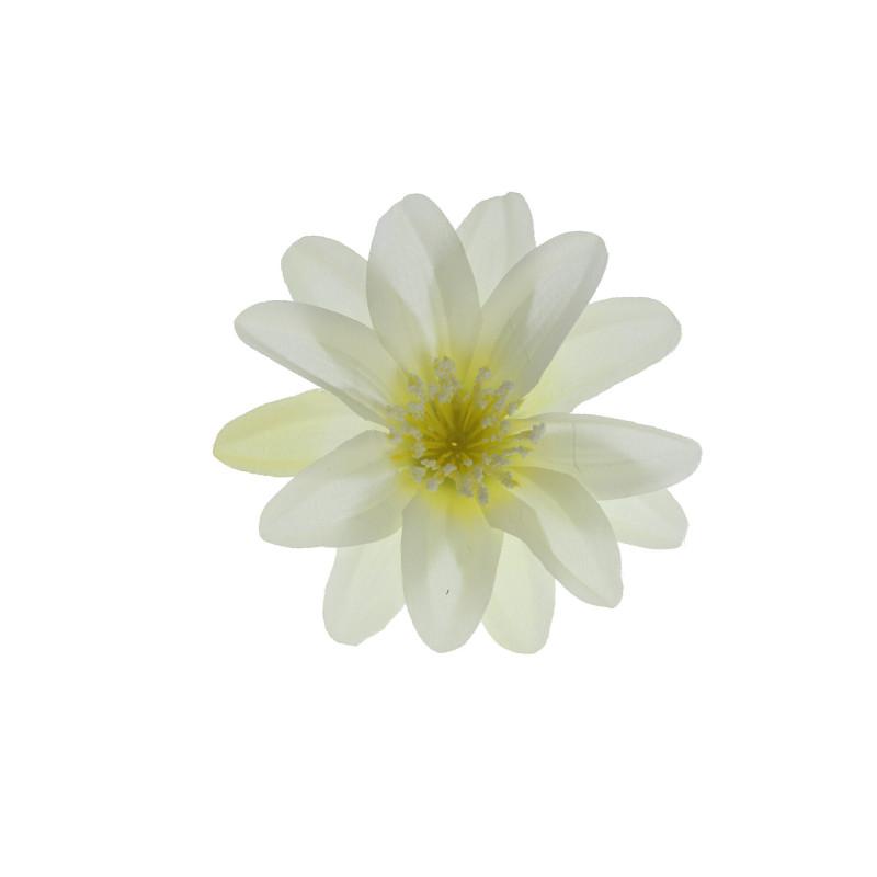 Kwiaty sztuczne: DALIA (wyrobowa)