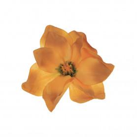 Kwiaty sztuczne Magnolia