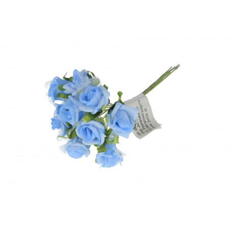 55515-blue