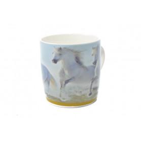 Ceramiczny kubek 450 ml
