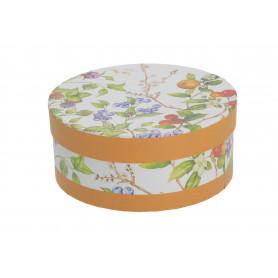 Ceramika filiżanka ze spodkiem 200 ml