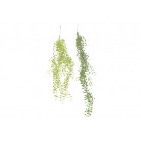 Kwiaty sztuczne bluszcz drobnolistny 195cm