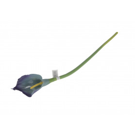 Kwiaty sztuczne calla