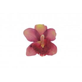 STORCZYK WYROBOWY (kwiaty sztuczne)
