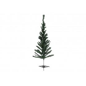 Bożonarodzeniowa choinka 120cm