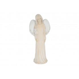 Ceramika figurka DOROTKA