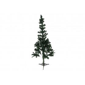 Bożonarodzeniowa choinka 150cm