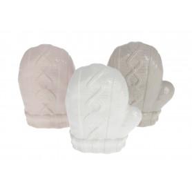 Ceramiczny nawilżacz powietrza