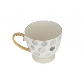 Ceramika kubek 400ml