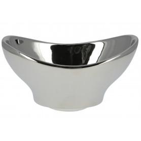 Ceramiczna patera 25x15x13 cm