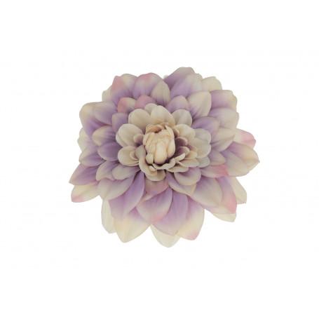 58426-cream violet