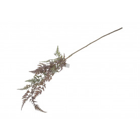 Kwiaty sztuczne gał.gleditsia