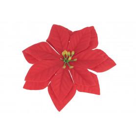 Kwiaty sztuczne gwiazda bet