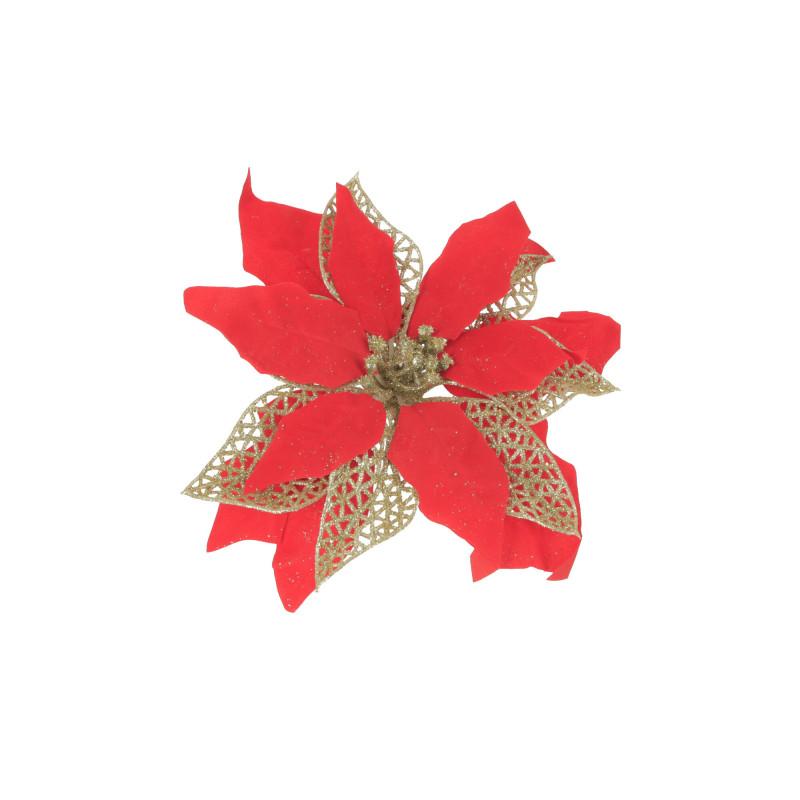 Kwiaty sztuczne-pojedynczy