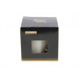Ceramiczny kubek SAMMY 250ml