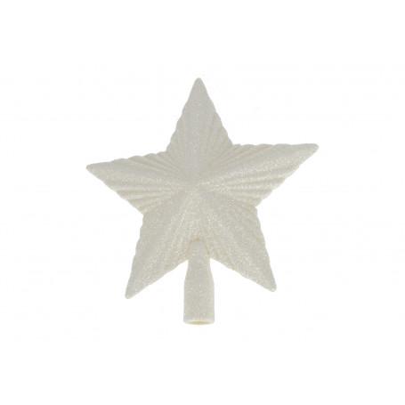 20412-biała