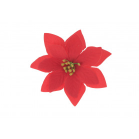 Kwiaty sztuczne gwiazda