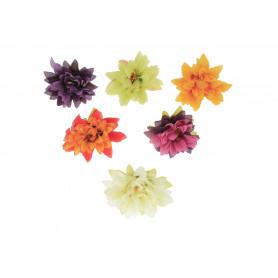 Kwiaty sztuczne Protea w.