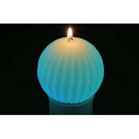 Свеча LED