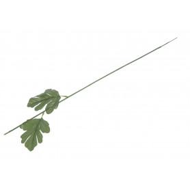 Kwiat sztuczny łodyga chryzantemy