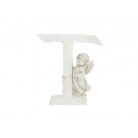 Figurka aniołek 13cm
