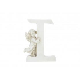 Tw.sztuczne aniołek 13cm