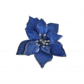 58056-blue-28169