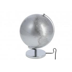 Świecący globus