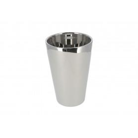 Ceramiczny wazon 13,5x20 cm